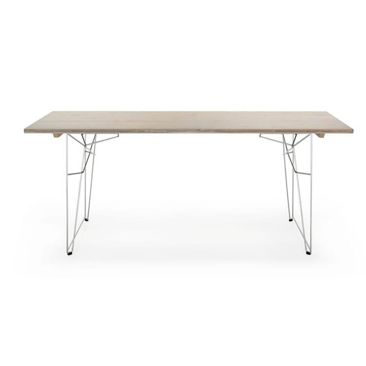 Tisch und Liege LTL Platte