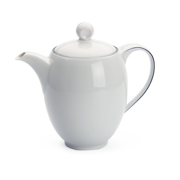 Triptis Tea Pot