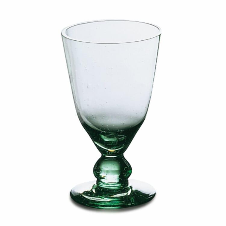 Weinglas Waldglas