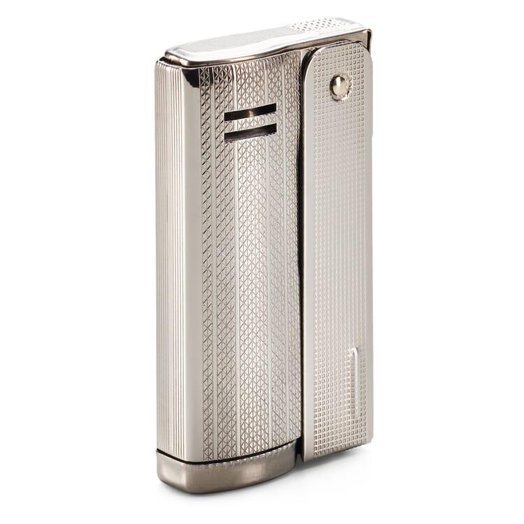 Fuel Cigarette Lighter IMCO Streamline