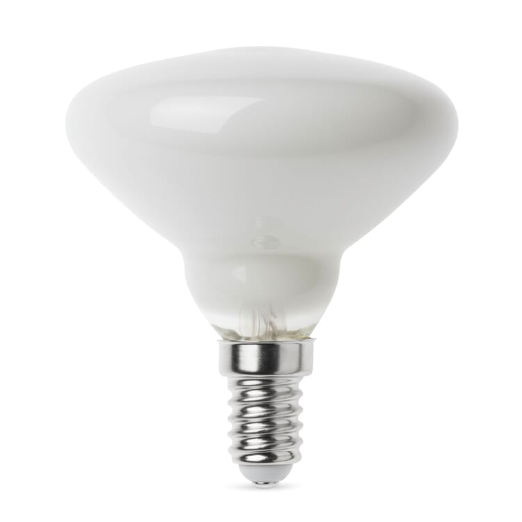 LED-Filamentlampe Eldea