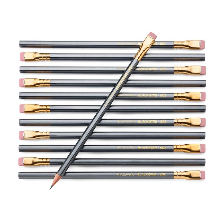 Palomino Pencil