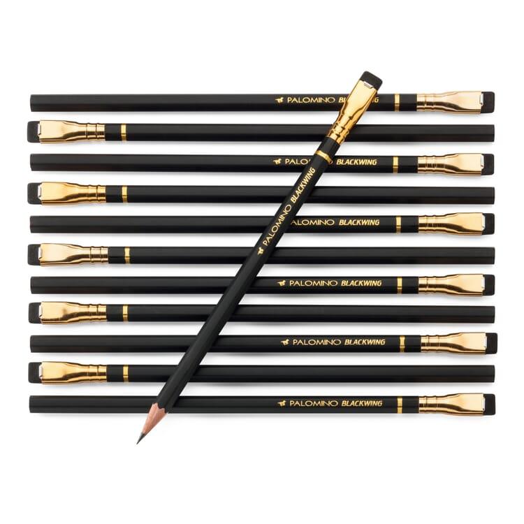 Bleistift Palomino