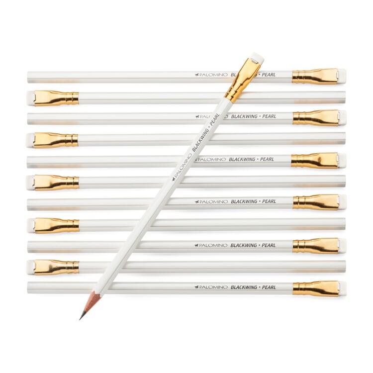 Palomino Pencil Blackwing Pearl