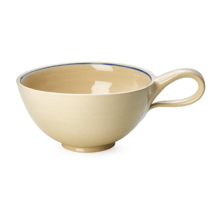 Laacher Teetasse