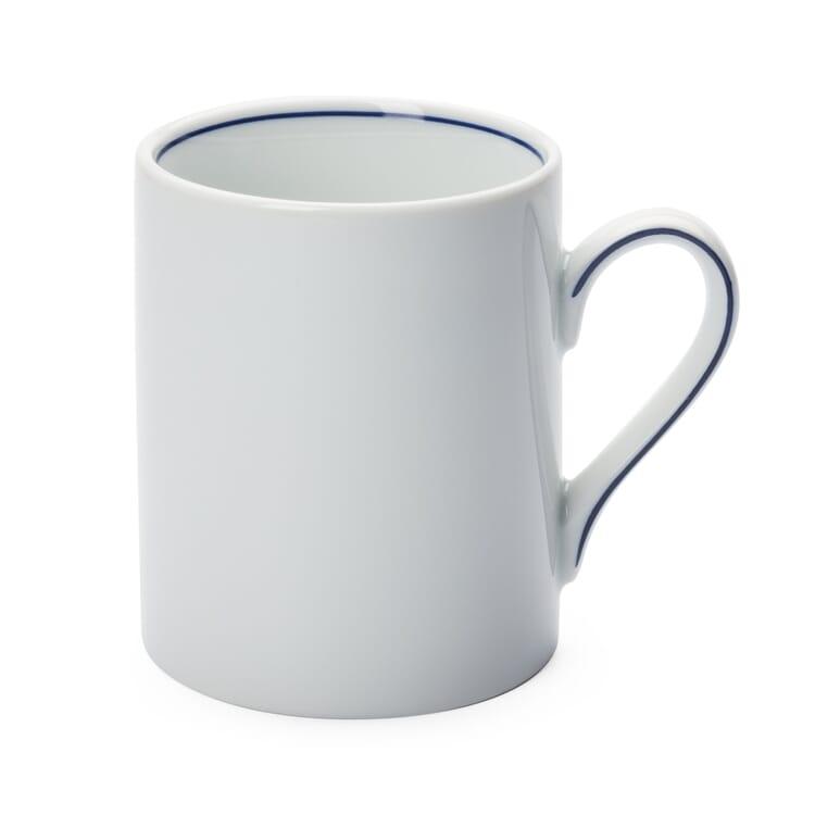 Triptis Mug