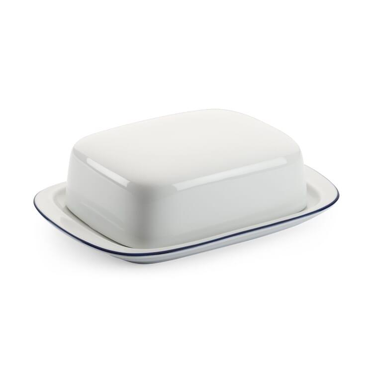 Triptis Butter Dish