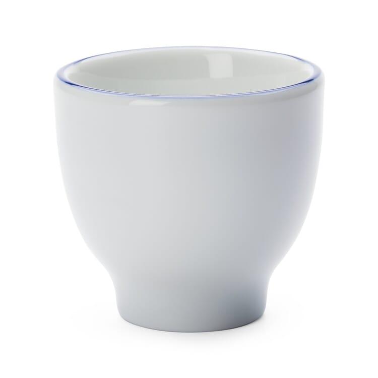 Triptis Egg Cups
