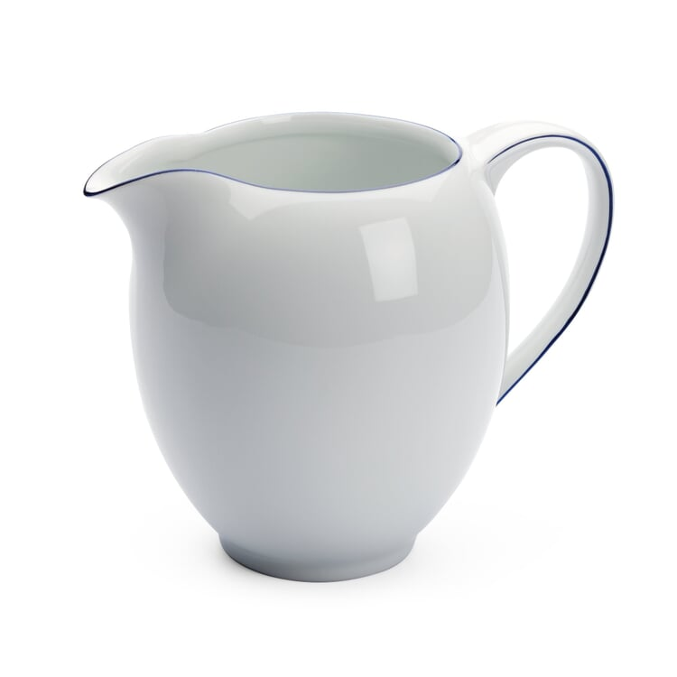 Triptis Milchkrug