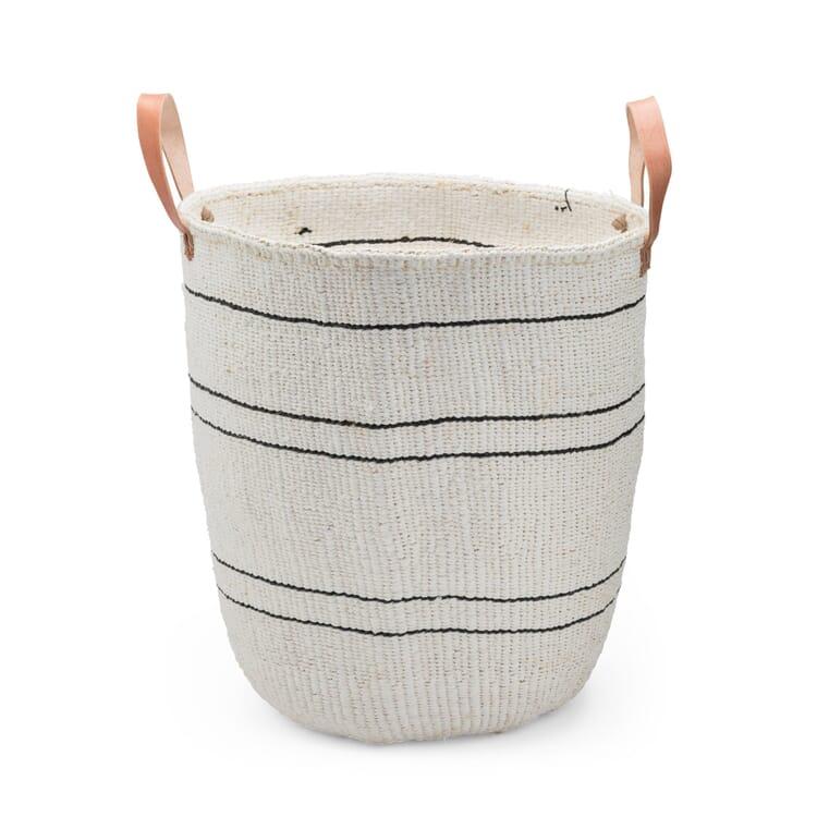 Large Basket Mifuko