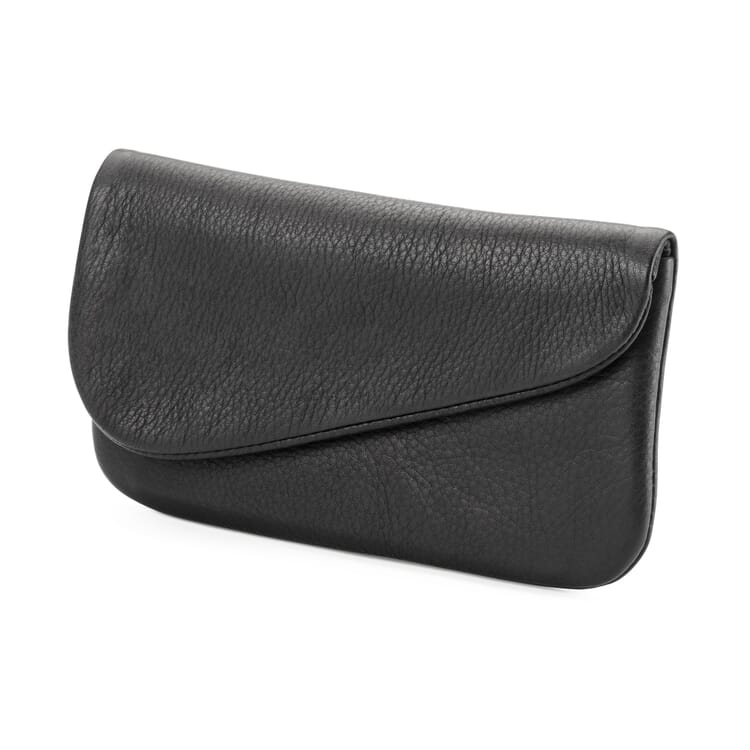 Multifunction Wallet Leather