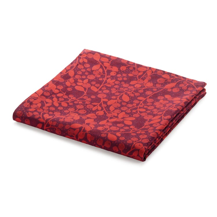 Tablecloth by Mini Labo