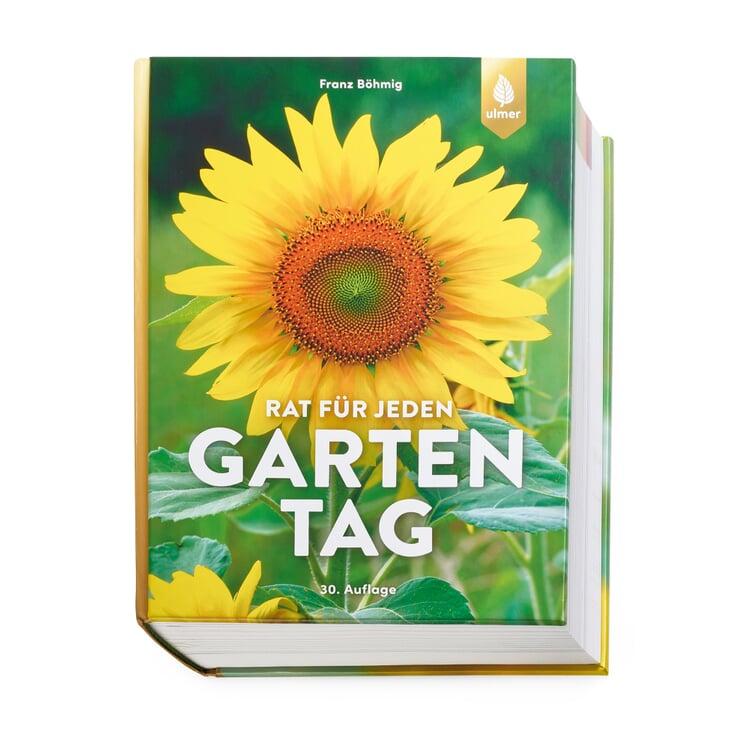 Rat für jeden Gartentag