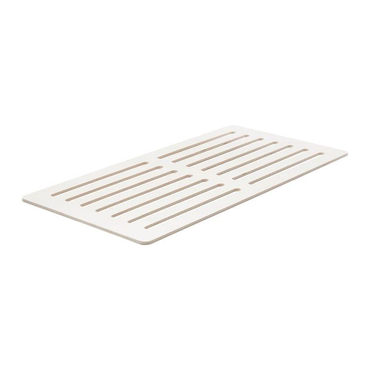 Einlegeplatte zu Kinderbett Gurtbett