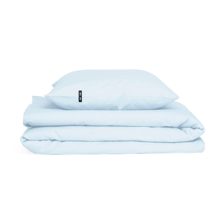Bed-Set Pure