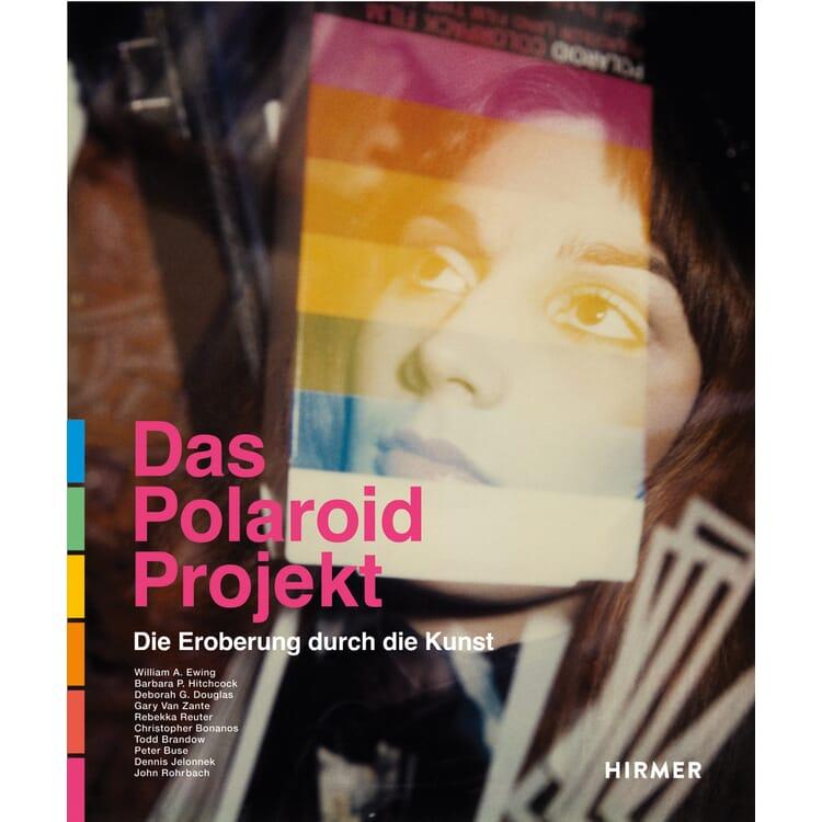 Das Polaroid Projekt