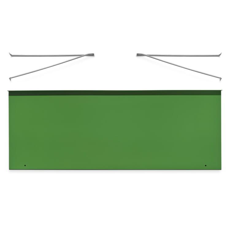 Supplementary Shelf for Wall Shelf RM3, Depth 30 cm
