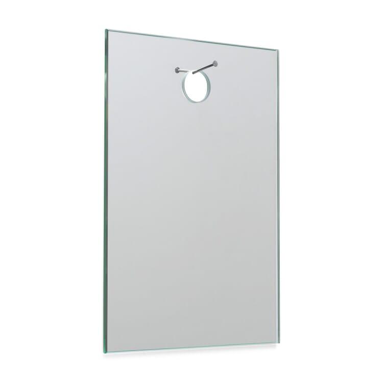Mirror DIN A4