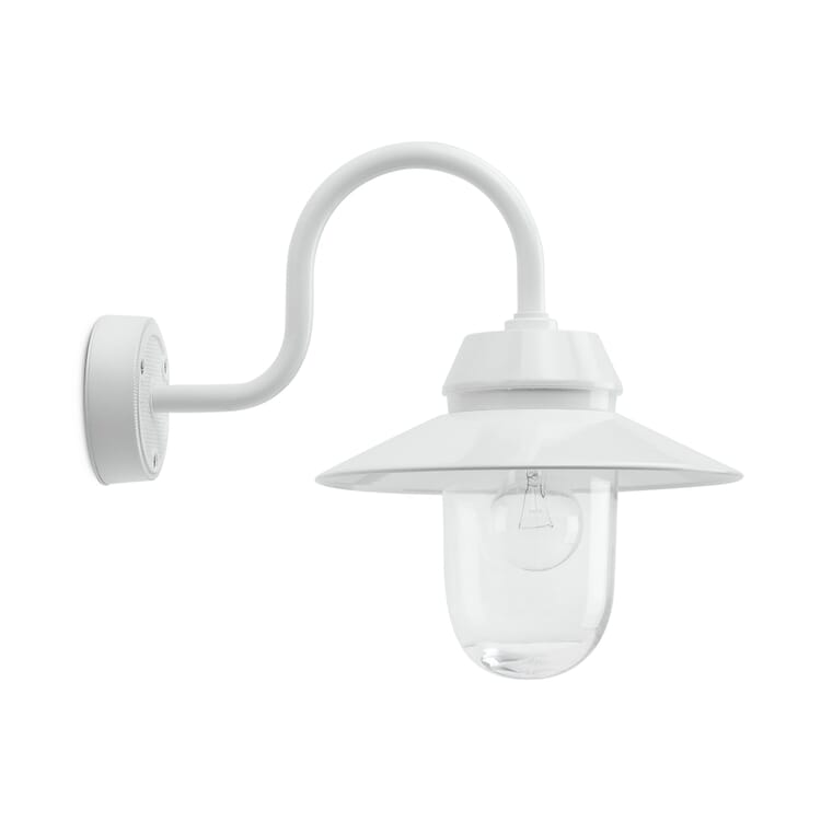 Outdoor Luminaire by Bolich, Small