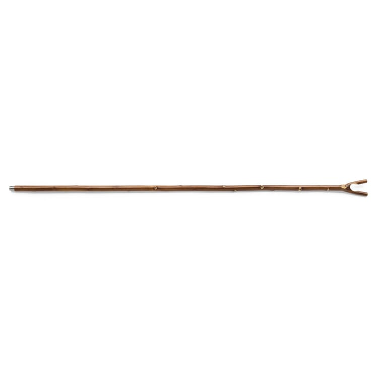 Classic Walking Stick of the Scottish Highlands