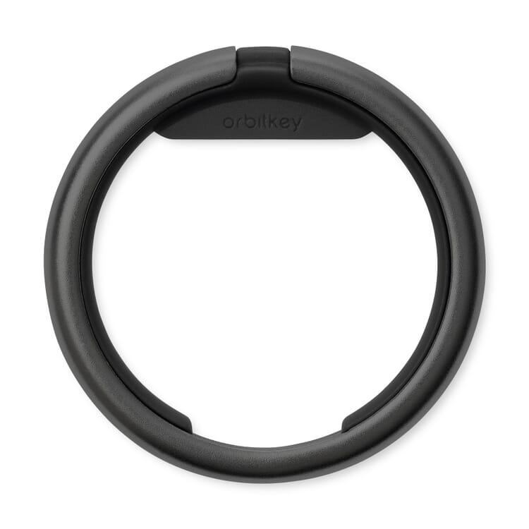 "Key Ring ""Orbitkey"""