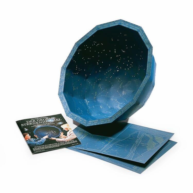 AstroMedia Bausatz Sternenhimmel
