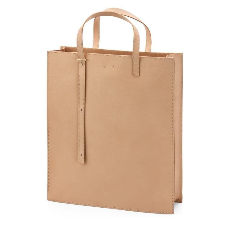 Women's Cowhide Bag by PB 0110