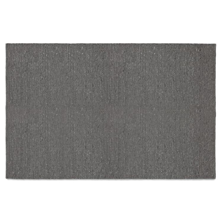 Gotland Sheep Handwoven Carpet
