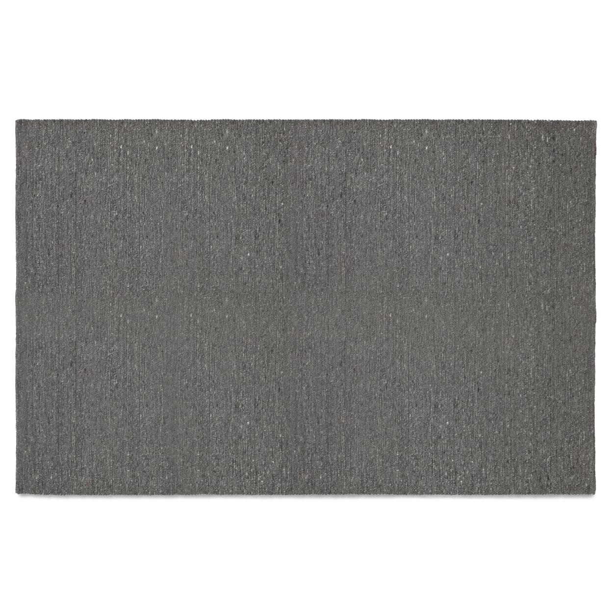 Teppich Gotlandschaf