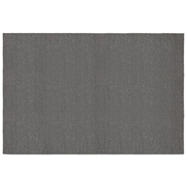 Handwebteppich Gotlandschaf, 200 x 300 cm