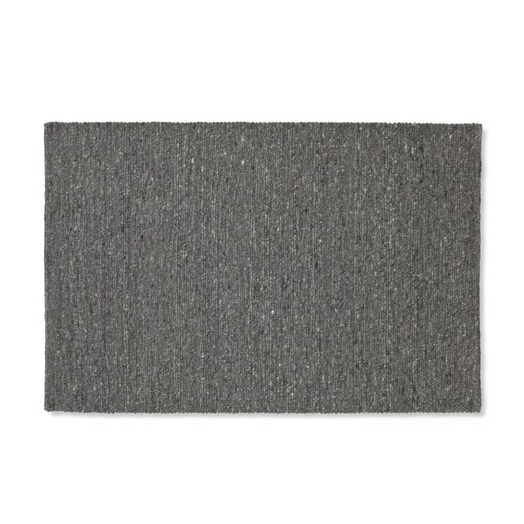Gotland Sheep Handwoven Carpet 300 x 400 cm