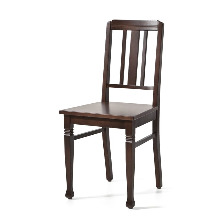 Rabenau Chair, Beechwood seat