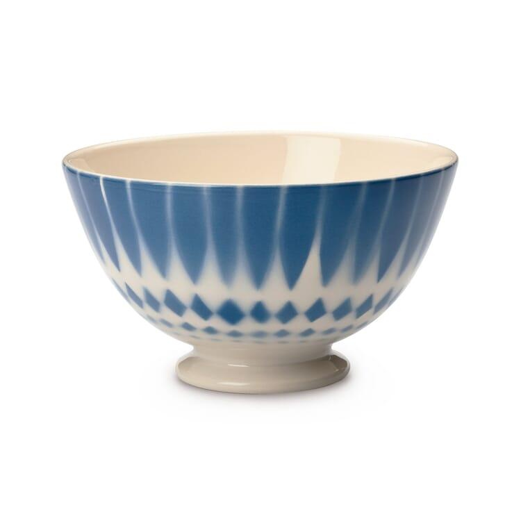 Ceramic Latte Bowl, Small
