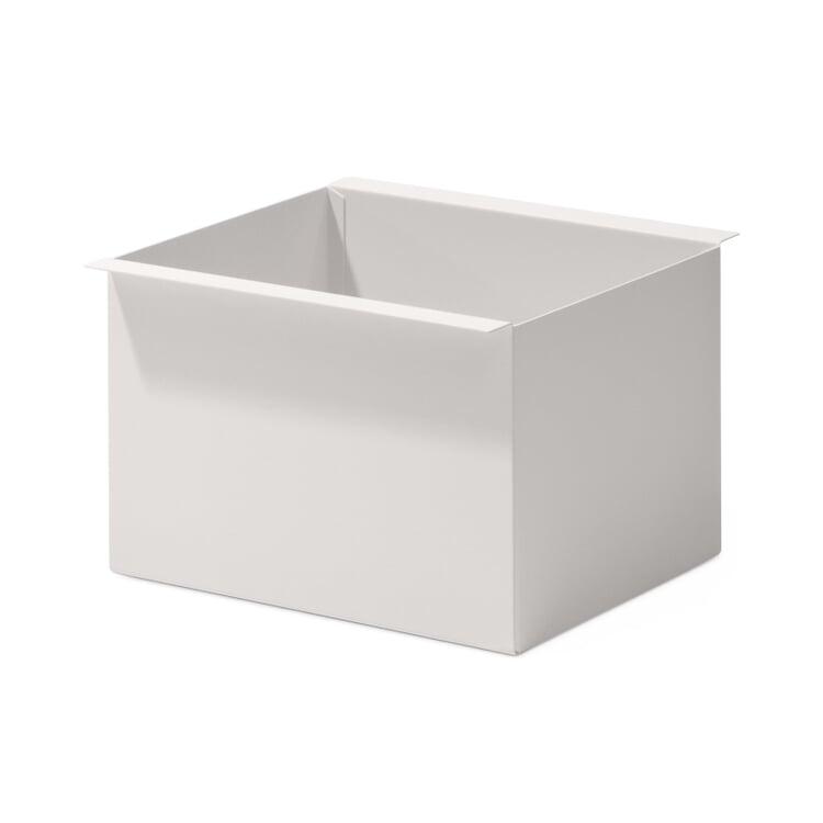 Inserts for Oak Shelf Box 1/3 High