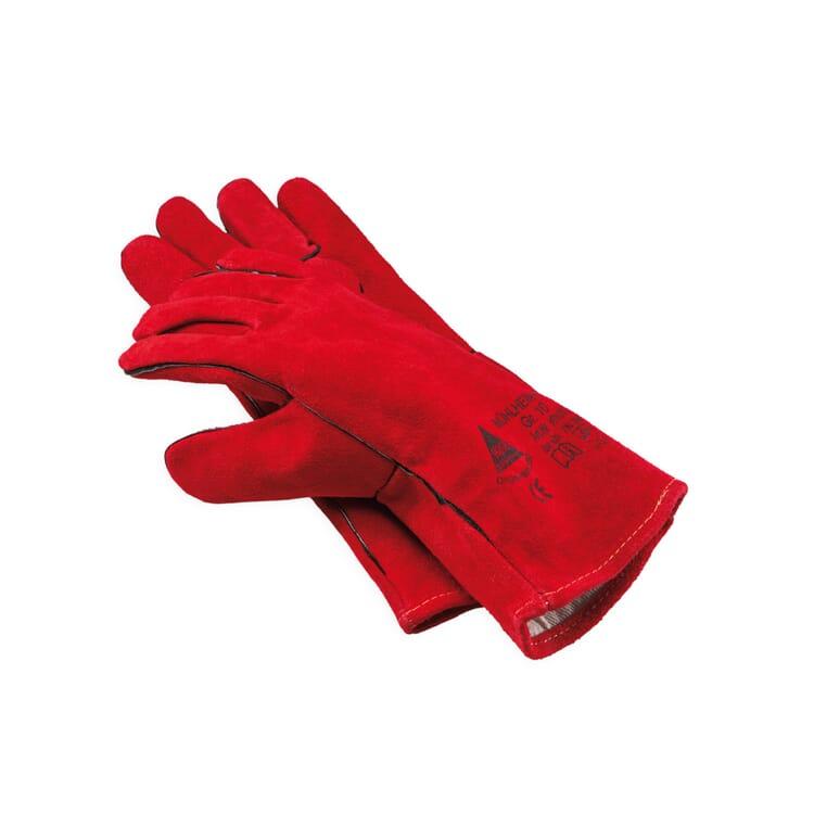 Pair of BBQ Gloves Zollverein