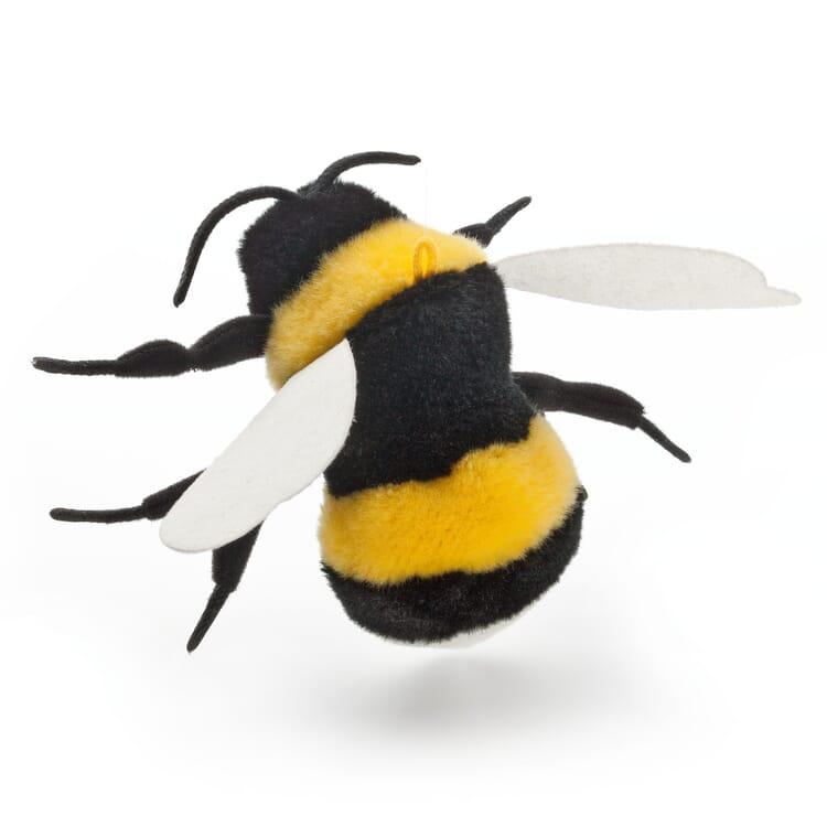 Kösen Bumblebee