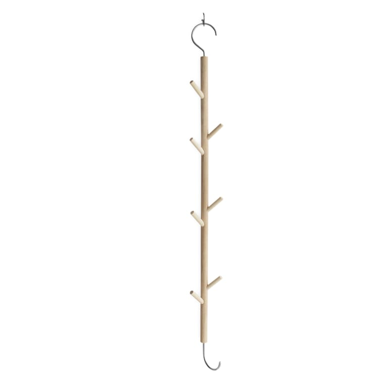 Hanging Wardrobe 1 for 8