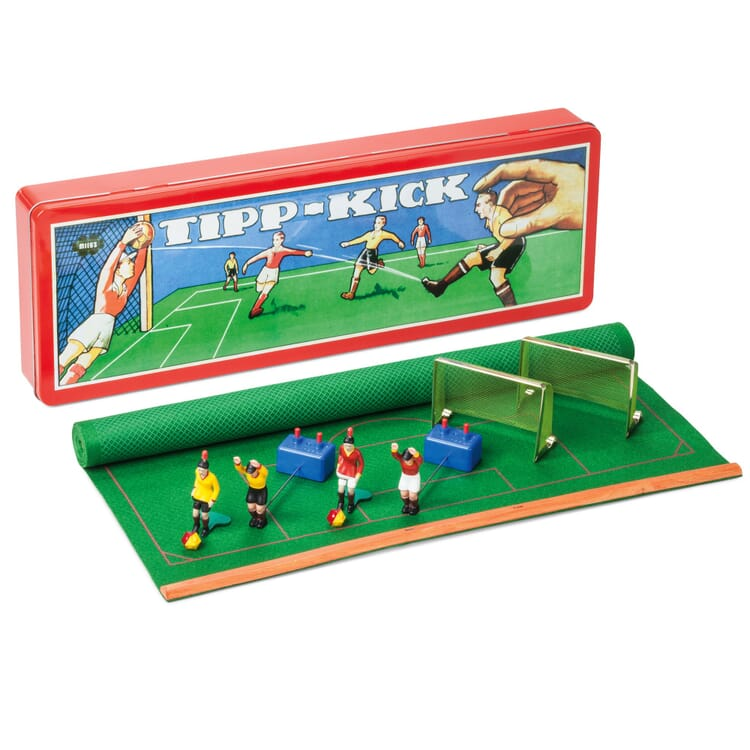 Tipp-Kick Tabletop Football