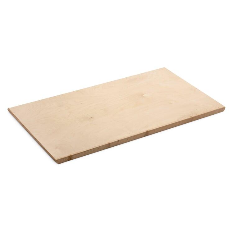 Laminated Birch Wood Dough Board