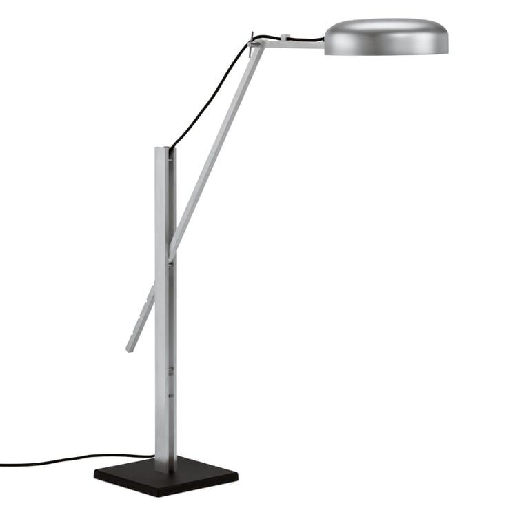 Schliephacke Floor Lamp