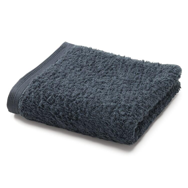 Framsohn Handtuch Baumwollfrottier