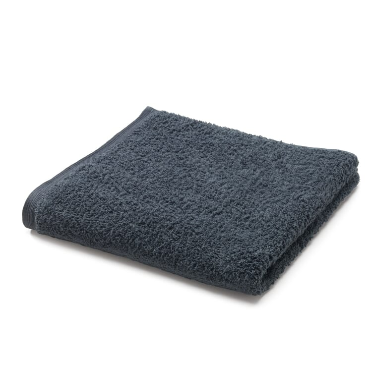 Bath Towel Made of Cotton Terry by Framsohn