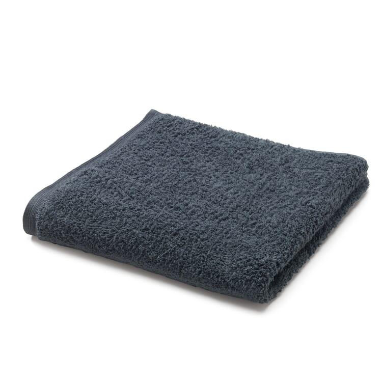 Framsohn Terry Bath Towel