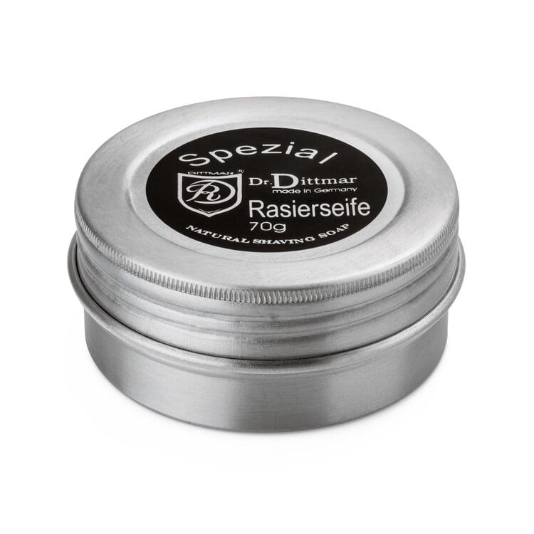 Dr. Dittmar Special Shavin Soap