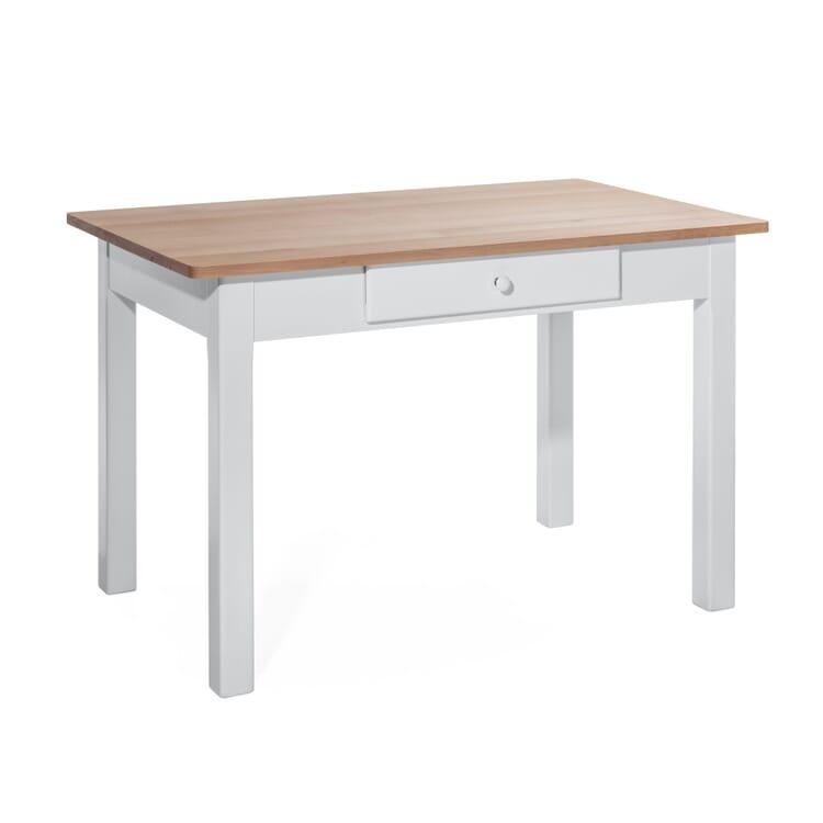 Beechwood Kitchen Table