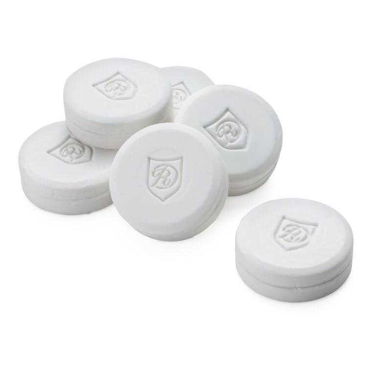 Dr. Dittmar Special Shaving Soap Refill Pack 6 × 25 g