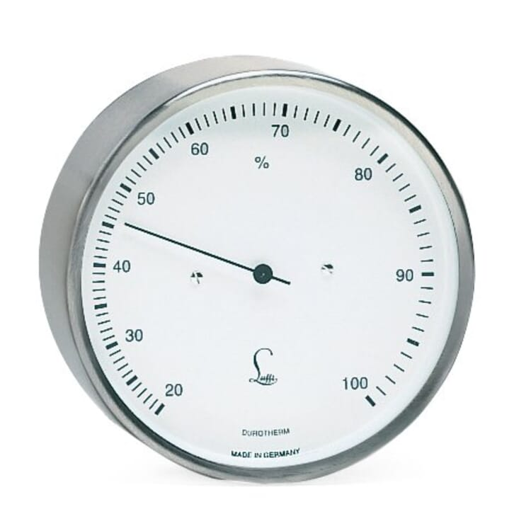 Lufft Hygrometer
