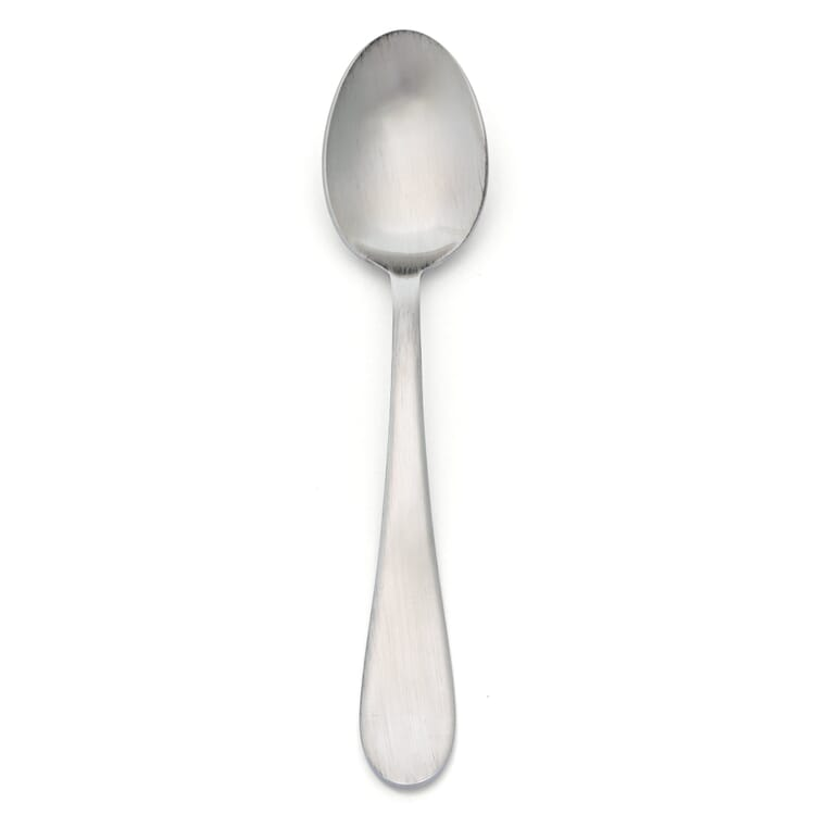 Serving Spoon Natura Ice