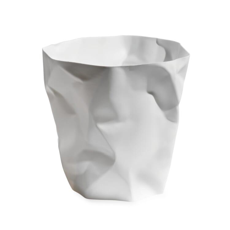 Papierkorb Bin Bin