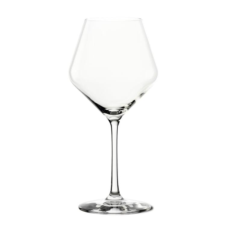 Glas-Serie Nol Rotweinglas, groß